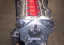 jaguar XK120 (3).JPG