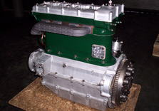 moteur salmson.JPG