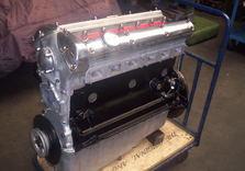 jaguar XK120 (1).JPG