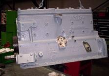 moteur halftrak .JPG