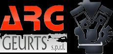 ARG Geurts sprl - Marquain - REVISION - RECONSTRUCTION – TRANSFORMATION - RECTIFICATION DE MOTEURS